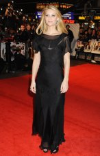 anes_at_the_Me_and_Orson_Welles_UK_premiere_in_London_03