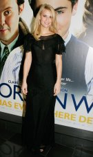 anes_at_the_Me_and_Orson_Welles_UK_premiere_in_London_09
