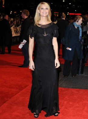 anes_at_the_Me_and_Orson_Welles_UK_premiere_in_London_10