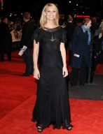 anes_at_the_Me_and_Orson_Welles_UK_premiere_in_London_16