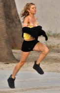 AnnaLynne_McCord_has_a_nip_slip_while_running_on_the_set_of_90210_in_Malibu_01