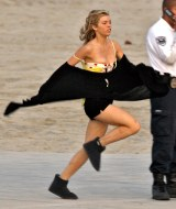 AnnaLynne_McCord_has_a_nip_slip_while_running_on_the_set_of_90210_in_Malibu_04