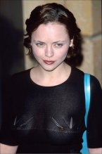 christina_ricci_see_through_at_the_one_night_at_mccools_premiere_in_uk_04