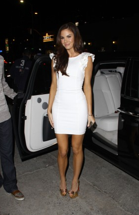jayde_nicole_at_star_magazine_all_hollywood_event_in_hollywood_02