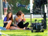 jessica_lowndes_upskirt_on_the_set_of_90210_06