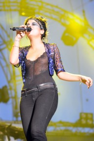 Lily_Allen_see_thru_on_stage_of_the_Way_Out_West_Festival_08