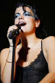 Lily_Allen_see_thru_on_stage_of_the_Way_Out_West_Festival_09