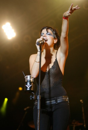 Lily_Allen_see_thru_on_stage_of_the_Way_Out_West_Festival_11