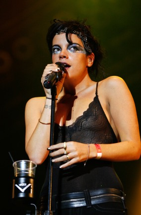 Lily_Allen_see_thru_on_stage_of_the_Way_Out_West_Festival_12