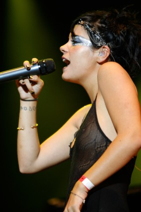 Lily_Allen_see_thru_on_stage_of_the_Way_Out_West_Festival_13