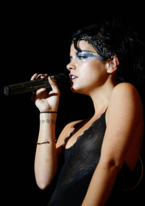Lily_Allen_see_thru_on_stage_of_the_Way_Out_West_Festival_14