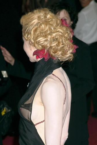 Nicole Kidman erhält American Cinematheque Award