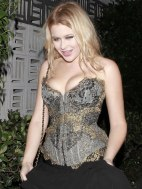 renee_olstead_cleavy_at_dita_von_teese_collection_launch_party_in_la_12