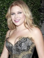 renee_olstead_cleavy_at_dita_von_teese_collection_launch_party_in_la_14