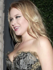 renee_olstead_cleavy_at_dita_von_teese_collection_launch_party_in_la_17