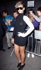 Rihanna_302