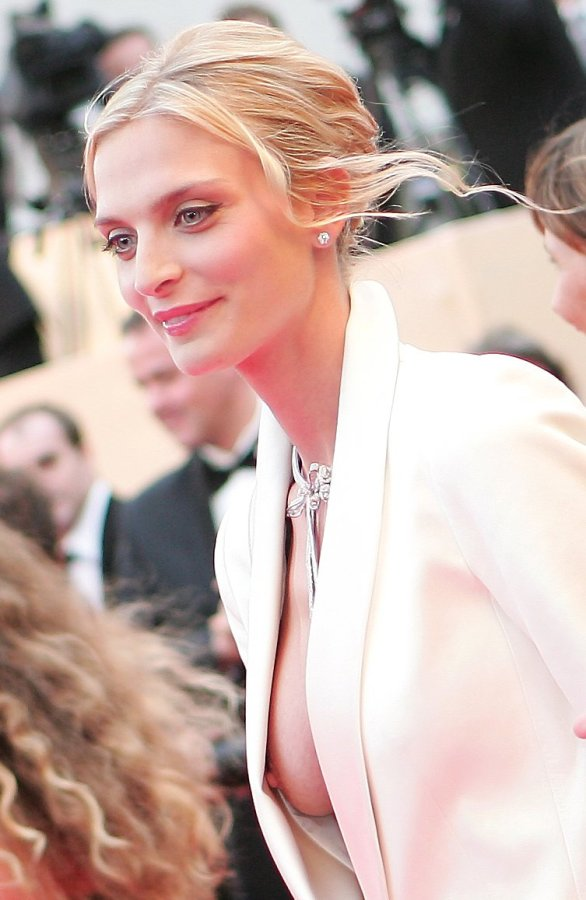 Sarah_Marshall-the_61st_International_Cannes_Film_Festival-01