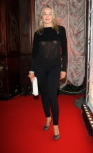 sharon_stone_see_trough_top_at_amfars_inpiration_night_in_paris_01