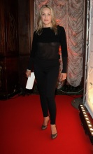 sharon_stone_see_trough_top_at_amfars_inpiration_night_in_paris_02