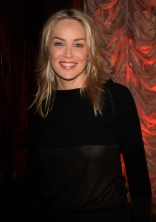 sharon_stone_see_trough_top_at_amfars_inpiration_night_in_paris_03