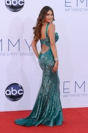 Sofia_Vergara_at_The_64th_Primetime_Emmy_Awards_in_LA_03
