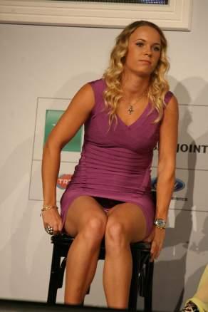 Caroline_Wozniacki_panty_upskirt_1