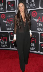 demi_moore_see_thru_blouse_at_the_target_present_afis_night_event_in_hollywood_01