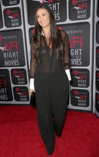demi_moore_see_thru_blouse_at_the_target_present_afis_night_event_in_hollywood_02