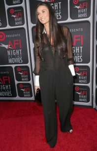 demi_moore_see_thru_blouse_at_the_target_present_afis_night_event_in_hollywood_03