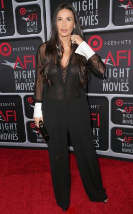 demi_moore_see_thru_blouse_at_the_target_present_afis_night_event_in_hollywood_04