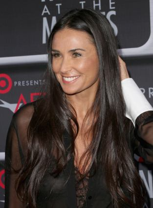 demi_moore_see_thru_blouse_at_the_target_present_afis_night_event_in_hollywood_11