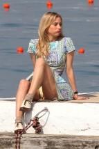 Diane Kruger uoskirt Cannes003