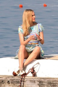 Diane Kruger uoskirt Cannes005