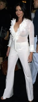 Shannen_Doherty__C_thru_white_1