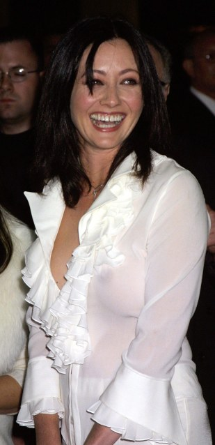 Shannen_Doherty__C_thru_white_3
