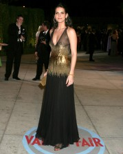 Angie_Harmon_2004_Vanity_Fair_Oscar_Party_02