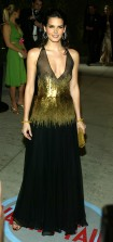 Angie_Harmon_2004_Vanity_Fair_Oscar_Party_04