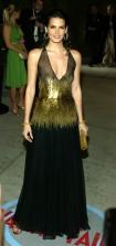 Angie_Harmon_2004_Vanity_Fair_Oscar_Party_04