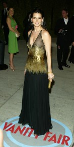 Angie_Harmon_2004_Vanity_Fair_Oscar_Party_06