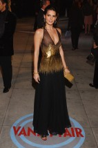Angie_Harmon_2004_Vanity_Fair_Oscar_Party_11