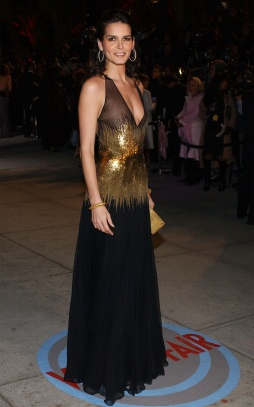 Angie_Harmon_2004_Vanity_Fair_Oscar_Party_12