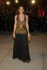 Angie_Harmon_2004_Vanity_Fair_Oscar_Party_15