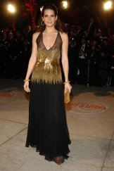Angie_Harmon_2004_Vanity_Fair_Oscar_Party_17