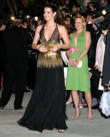 Angie_Harmon_2004_Vanity_Fair_Oscar_Party_18