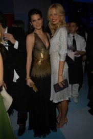 Angie_Harmon_2004_Vanity_Fair_Oscar_Party_19