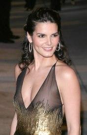 Angie_Harmon_2004_Vanity_Fair_Oscar_Party_20