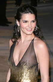 Angie_Harmon_2004_Vanity_Fair_Oscar_Party_20