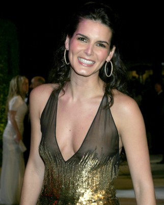 Angie_Harmon_2004_Vanity_Fair_Oscar_Party_21