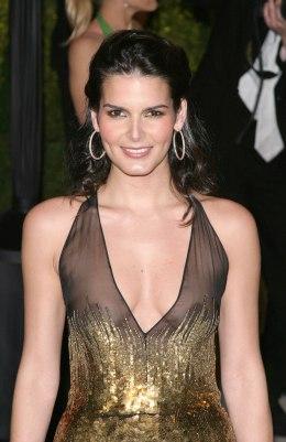 Angie_Harmon_2004_Vanity_Fair_Oscar_Party_22