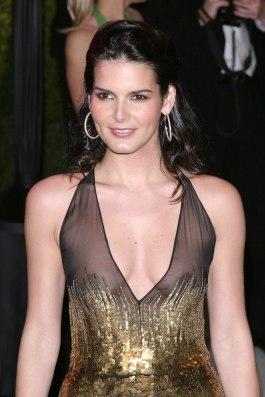 Angie_Harmon_2004_Vanity_Fair_Oscar_Party_23